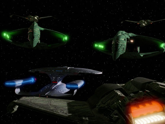 Federation-Romulan-Klingon_stand-off