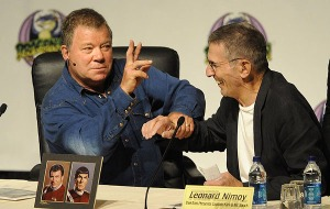 shatner-and-nimoy