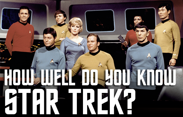 StarTrek-Quiz-Header
