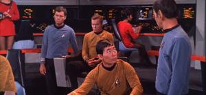 the-man-trap-star-trek-the-original-series