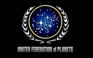 United-Federation-of-Planets-2