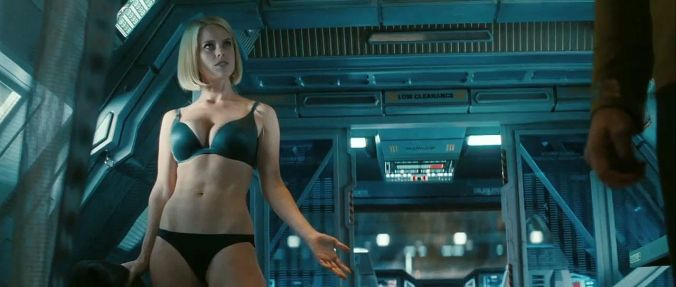 Alice-Eve-Dr-Marcus-Underwear