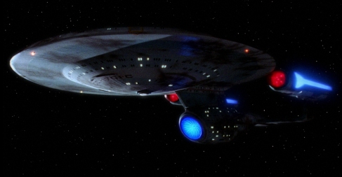 USS_Enterprise-C
