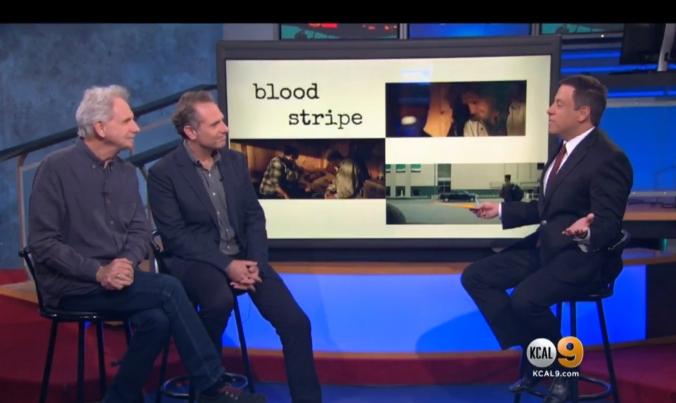 bloodstripe1