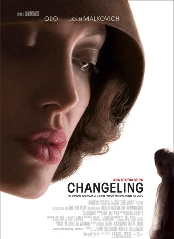 changeling_odo