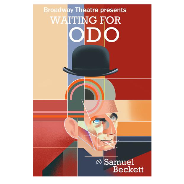 waiting_for_odo2