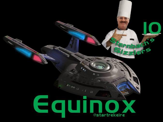 sternbach_chef_10