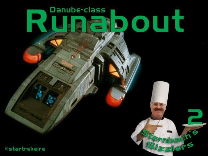 sternbach_chef_2