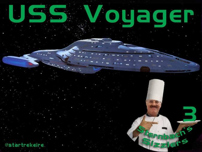 sternbach_chef_3
