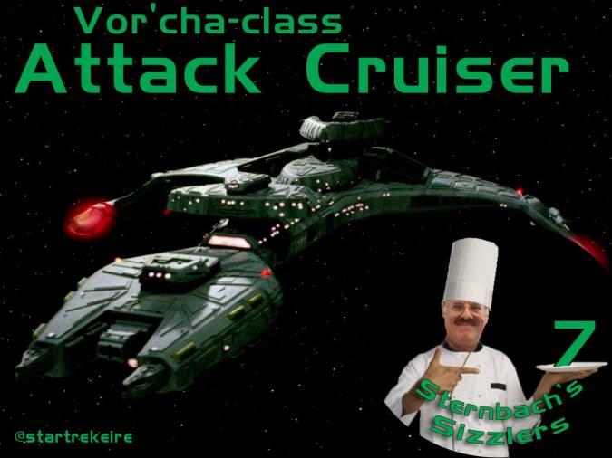 sternbach_chef_7