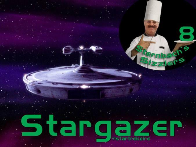 sternbach_chef_8