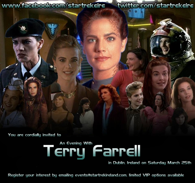 terrrfarrell_collage2