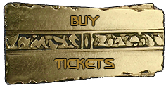 gold_ticket01_small