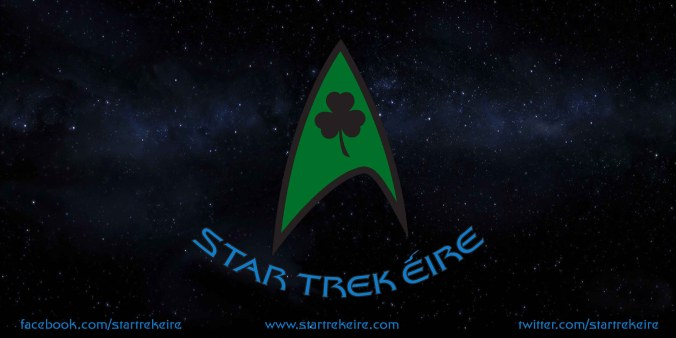 STE_logo_banner_290317_web