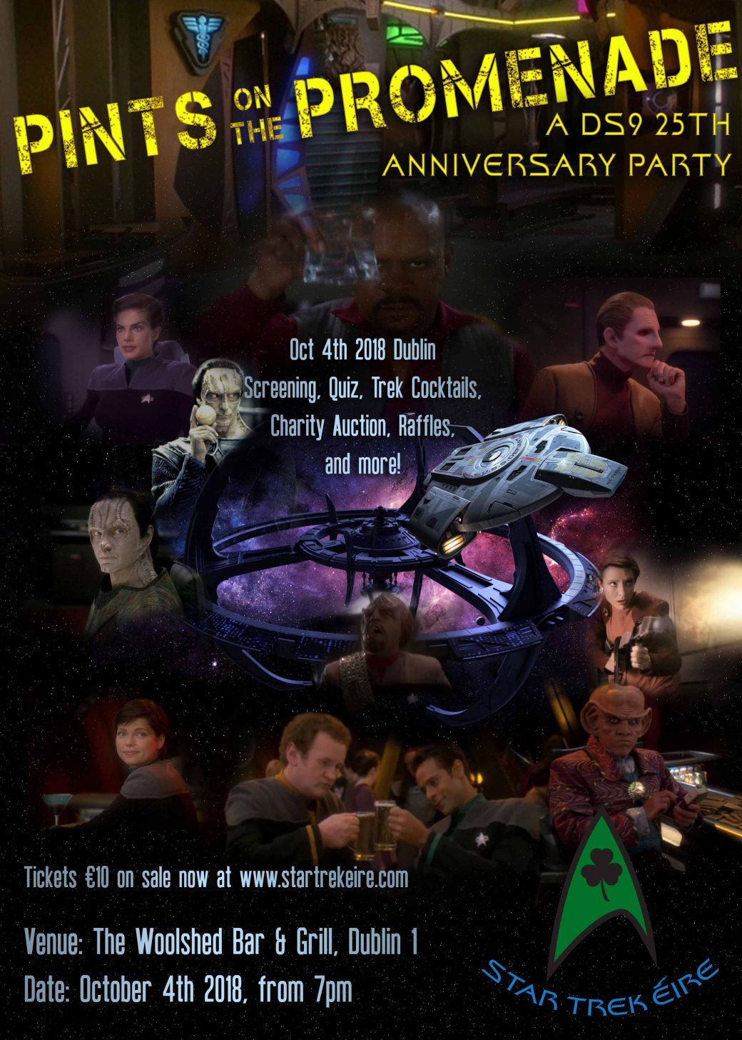 ds9poster7web