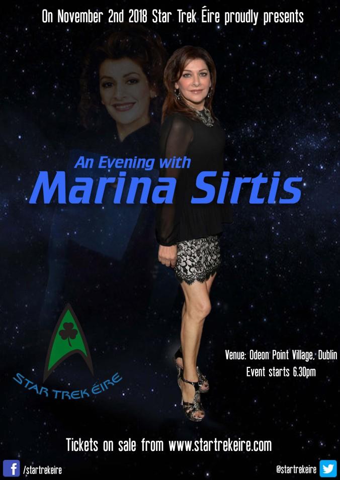marina_dublin