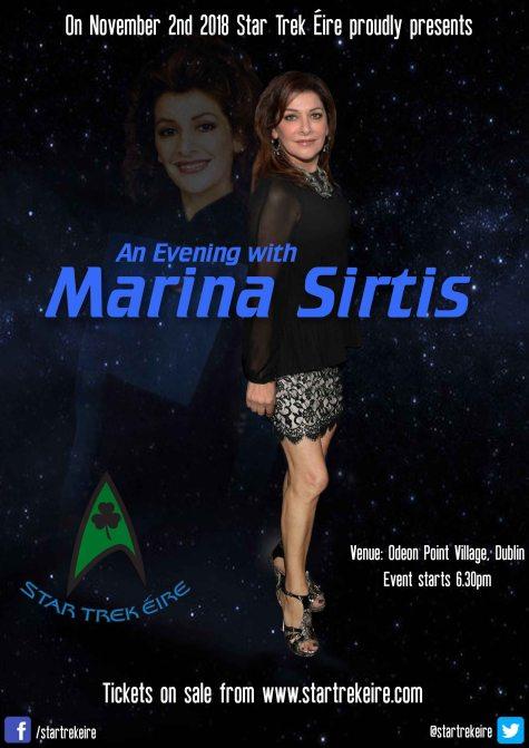 marina_poster08_a4