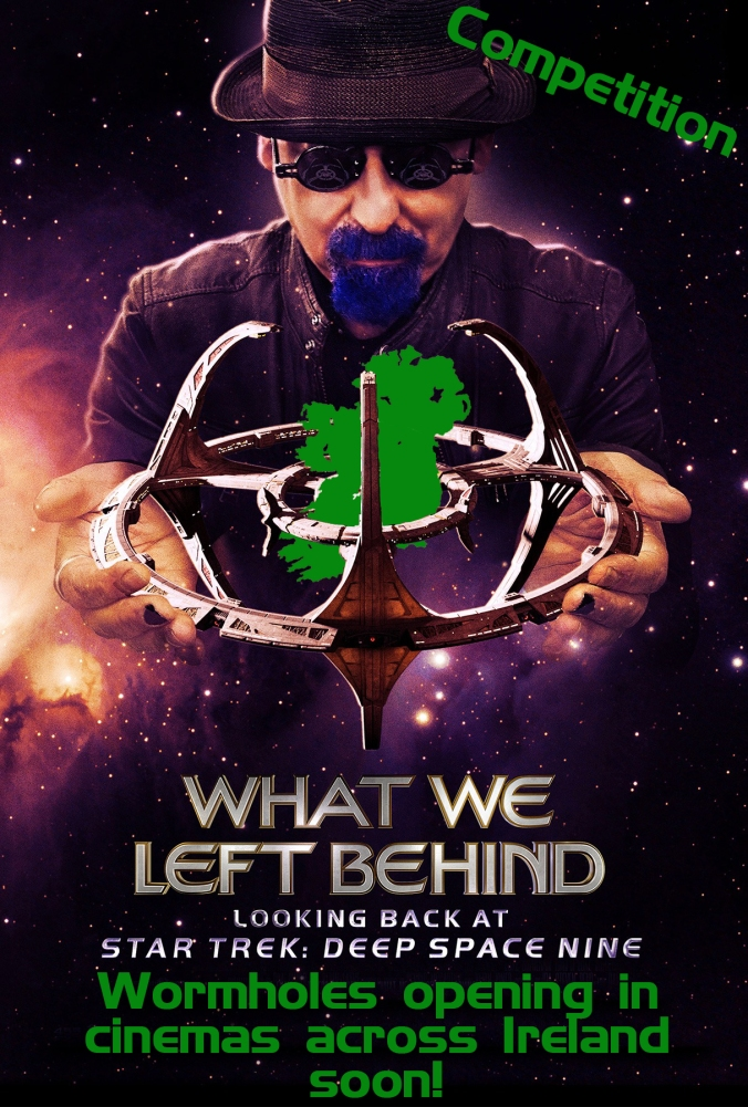 ds9doc_irelandposter05